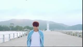 قسمت هفتم مینی سریال کره ای گرم و شیرین ( Hot And Sweet ) با زیرنویس فارسی چسبیده