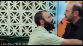 دانلود رایگان فیلم تابستان داغ (کامل) با کیفیت فوق العاده Full 4K