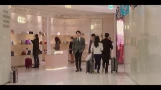 سریال کره ای ملکه سازان پنهان Secret Queen Makers 2018 با بازی Chanyeol و Sehun عضو EXO قسمت ششم - [ با زیرنویس فارسی ]