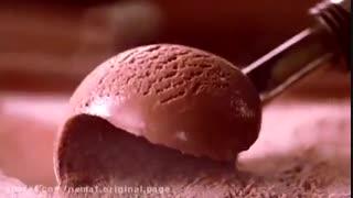 معرفی بستنی نعمت