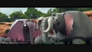 دانلود انیمیشن فیلشاه رایگان و کامل (آنلاین)