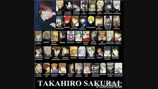 اشنایی به سیووها، قسمت اول:ساکورایی تاکاهیرو(لنتی پیر نشوو)اوتاکوها بخونن
