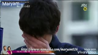 میکس سریال ✪ میشه ازدواج کنیم ؟ ✪