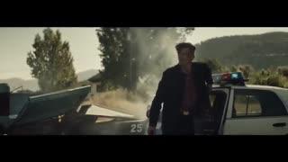 فیلم کوتاه و تیزر زیبا از بازی Far Cry 5
