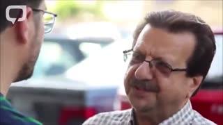 گلایه شدید مردم از وضعیت اجاره خانه در تهران