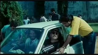 فیلم سینمایی هندی ( سوگند انتقام ) دوبله فارسی