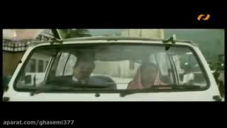 فیلم سینمایی هندی ( با دل ) دوبله فارسی