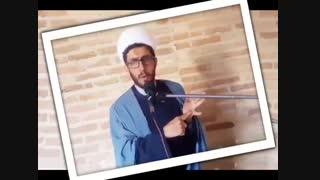 خیانت دولت و مجلس در برجام و FATF. استاد پورآقایی