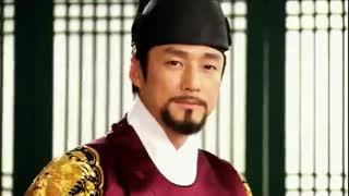 تیزر سریال کره ای افسانه دونگ یی