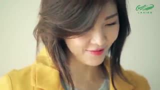 ها جی وون♡♡♡♡♡