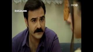 سریال فریحا قسمت 147
