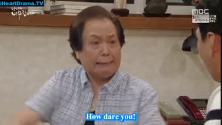 سریال توازسرماهم زیادی قسمت 35بازیرنویس چسبیده انگلیسی