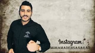 قدرت تغییر ذهن از زبان مرد انگیزشی ایران محمداحسان عرب