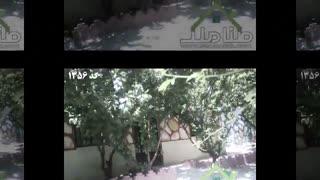 خرید و فروش باغ ویلا در قپچاق ملارد کد1356