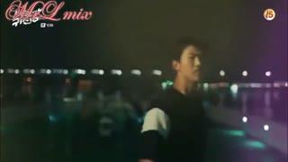 میکس سریال کره ای مبارزه با ارواح