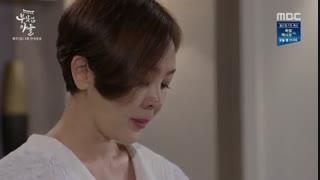 قسمت پنجاه و یکم سریال کره ای پسر خانواده ثروتمند -  2018 - با زیرنویس فارسی
