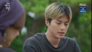 قسمت پنجاه و دوم سریال کره ای پسر خانواده ثروتمند -  2018 - با زیرنویس فارسی