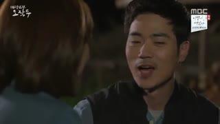 قسمت بیست و چهارم (آخر) سریال کره ای همسر من اوه جاک دوو - با زیرنویس چسبیده