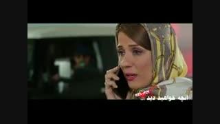 """دانلود قسمت 8 سریال ساخت ایران 2 """"دانلود سریال ساخت ایران 2 قسمت 8"""""""