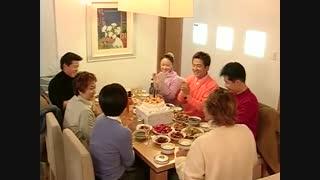 قسمت 16 سریال کره ای «زمستان سوناتا » Winter Sonata با زیرنویس