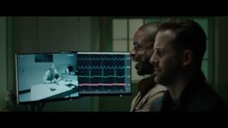 تیزر جدید فیلم سینمایی The Predator