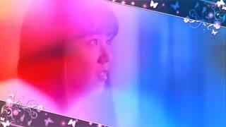 میکس عاشقانه شاد کره ای سریال پاشنه های دوستداشتنی او