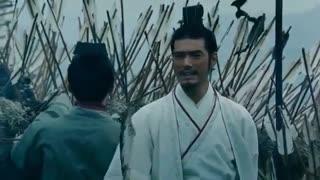 دانلود فیلم سینمایی صخره سرخ ۲ با دوبله فارسی