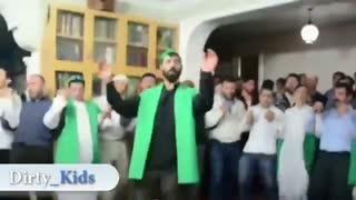 هیئت ورزش ایرانی ها:/
