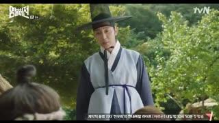 قسمت هشتم سریال کره ای سزاوار یک اسم – درخور اسمت زندگی کن دکتر هو  Deserving of the Name