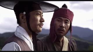 فیلم کره ای Detective K Secret of Virtuous Widow +زیرنویس فارسی با کیفیت بالا