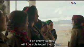 گزارش شپول عباسی از آخرین روزهای جشنواره فیلم کن