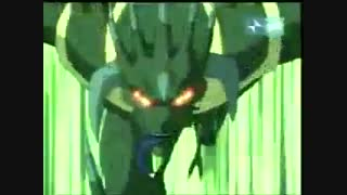 تیتراژ فصل اول انیمیشن Huntik ( یادش بخیر!)