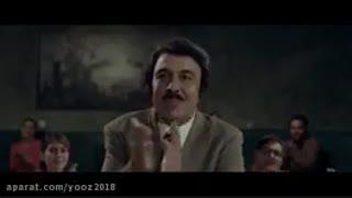 دانلود رایگان فیلم مصادره|full hd|hq|4k|hd|1080p|720p|480p|فیلم مصادره