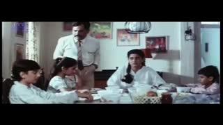فیلم هندی (ما مسافران راه عشقیم) دوبله فارسی