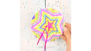 Crafts Compilation To Make You Fall In Love With DIYing