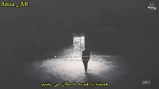 کلیپ آهنگ ❤️ outro : tear❤️  از آلبوم اخیر بی تی اس bts زیرنویس فارسی چسبیده ( پیشنهادی خودم )