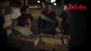دانلود فیلم ایرانی به وقت خماری