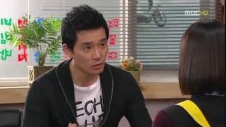 سریال کره ای رویای شیشه ای قسمت22زبان اصلی