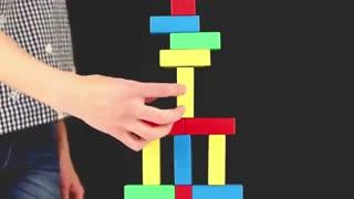 چند شعبده بازی که می توانید انجام بدید