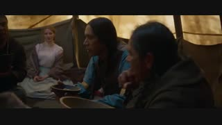 دانلود فیلم زندگینامه تاریخی زن پیشرو 2017-با بازی جسیکا چیستین-با زیرنویس چسبیده