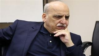 اظهارات جنجالی مشاور وزیر راه و شهرسازی درباره ساکنان مسکن مهر
