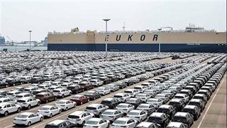 احتمال یک فساد هماهنگ در واردات خودرو