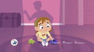 مراقبتهای کودکانه «تربیت جنسی» - قانون مهم نیست کی باشه!