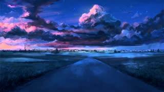 گزیده کتاب ابر کوچه ( فریدون مشیری ) توسط خودم لینک بهترین شعرای این کتابو اینجا میذارم ^-^