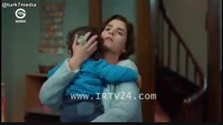دانلود + قسمت + 210 + سریال + عشق اجاره ای + دوبله فارسی + منتشر 25 تیر