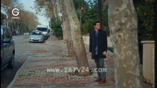 قسمت 71 سریال عشق حرف حالیش نمیشه با دوبله فارسی