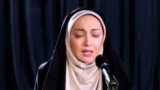 فیلم سینمایی ایرانی (بیداری )