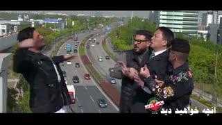 دانلود رایگان قسمت 9 سریال ساخت ایران