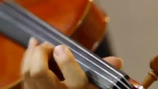 [Tokyo ghoul ♡Op:   unravel [Violin ♡