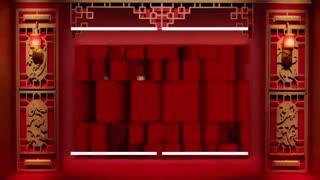 قسمت ( نهم 9 ) ( سریال ) قانونی ساخت ایران 2 فصل 2 خرید کیفیت بالا - نماشا - تماشا
